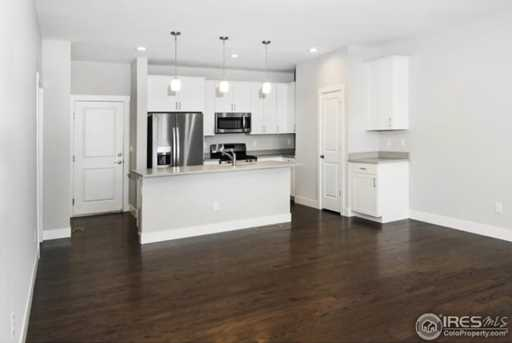 4821 Nelson Rd - Photo 2