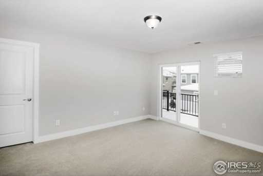 4821 Nelson Rd - Photo 6