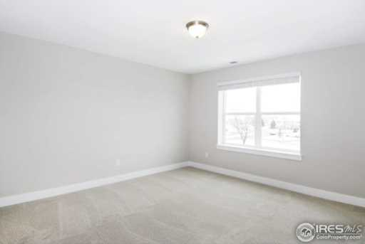 4821 Nelson Rd - Photo 14