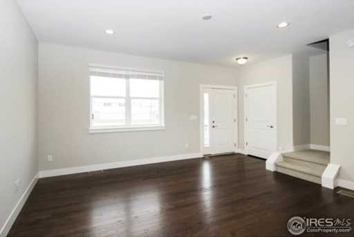 4821 Nelson Rd - Photo 4
