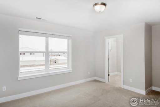 4821 Nelson Rd - Photo 10