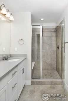 4821 Nelson Rd - Photo 12