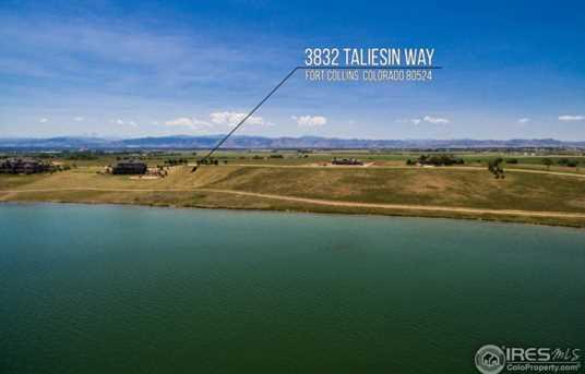 3832 Taliesin Way - Photo 1