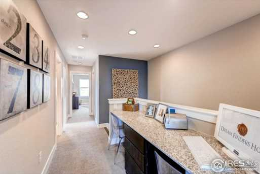4819 Nelson Rd - Photo 14
