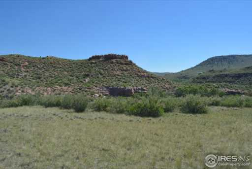 123 Red Mountain Rd - Photo 6