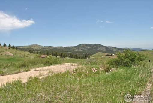 529 Lost Angel Rd - Photo 2