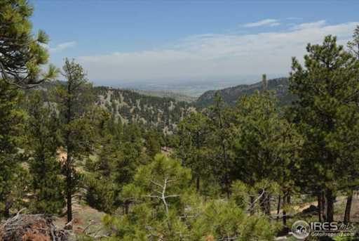 4111 Sunshine Canyon Dr - Photo 2