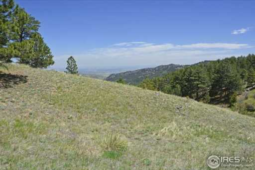 4111 Sunshine Canyon Dr - Photo 16