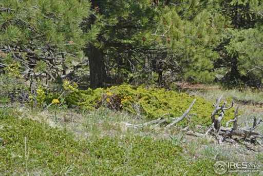 4111 Sunshine Canyon Dr - Photo 18