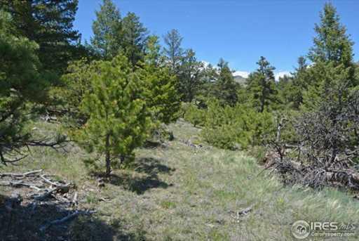 4111 Sunshine Canyon Dr - Photo 8