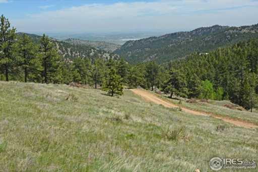 4111 Sunshine Canyon Dr - Photo 6