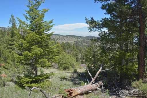 4111 Sunshine Canyon Dr - Photo 4