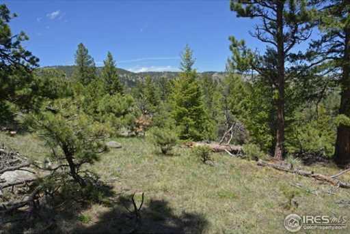 4111 Sunshine Canyon Dr - Photo 14