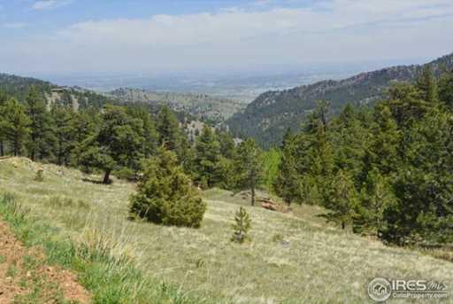 4111 Sunshine Canyon Dr - Photo 1