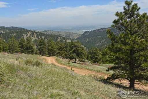 4111 Sunshine Canyon Dr - Photo 12