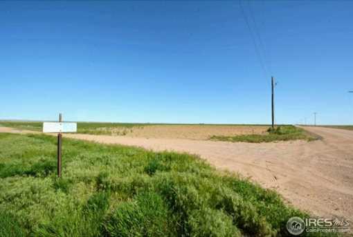 0 County Road 92 - Photo 4