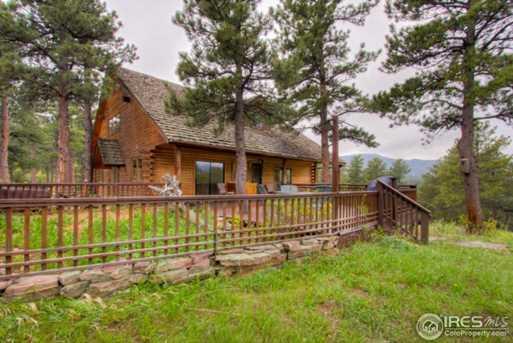 153 Elk Ridge Ln - Photo 18