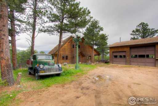 153 Elk Ridge Ln - Photo 8