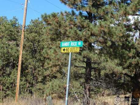 121 Bandit Rock Rd - Photo 2