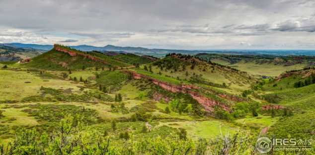 9715 Prairie Way - Photo 38