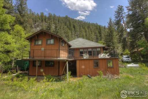 259 Canyon River Rd - Photo 2