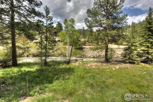 259 Canyon River Rd - Photo 10