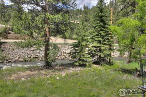 259 Canyon River Rd - Photo 4