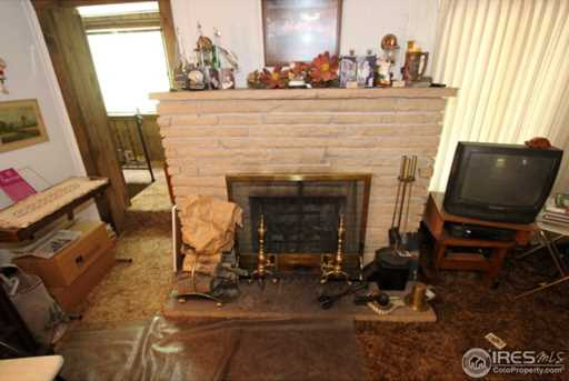 259 Canyon River Rd - Photo 18