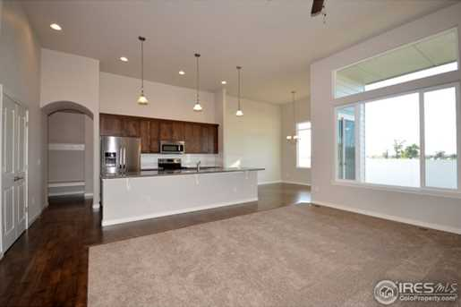 1376 Cimarron Cir - Photo 4