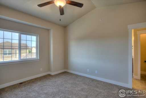 4903 Northern Lights Dr #D - Photo 26