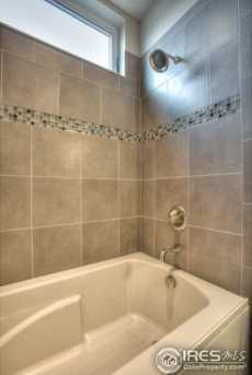 4662 Hahns Peak Dr #101 - Photo 30