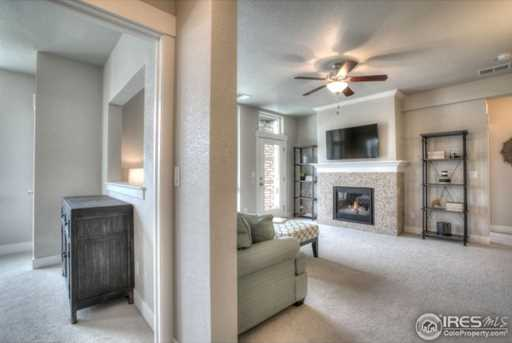 4662 Hahns Peak Dr #101 - Photo 26