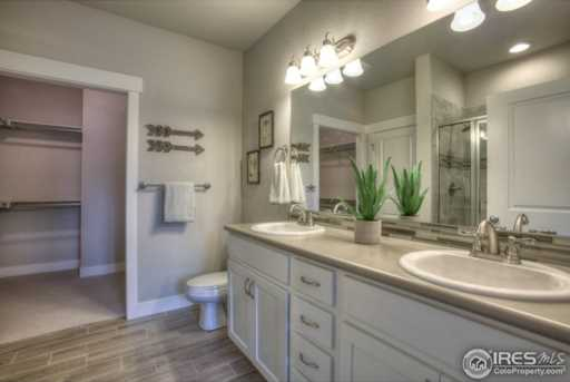 4662 Hahns Peak Dr #101 - Photo 22