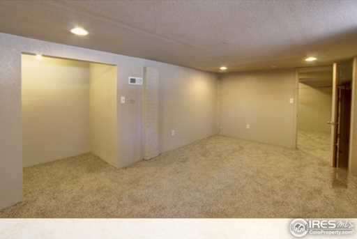 3058 W 35th Ave - Photo 14