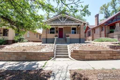 3058 W 35th Ave - Photo 1