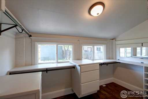 3058 W 35th Ave - Photo 18