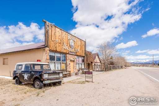 10180 County Road 125 - Photo 2