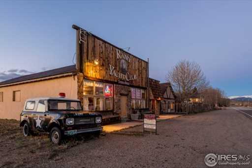 10180 County Road 125 - Photo 1