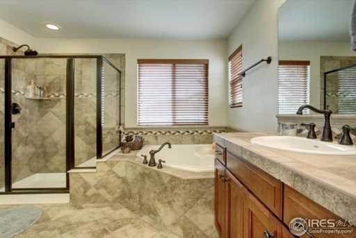 1467 Eagleview Pl - Photo 20
