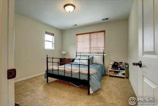 1467 Eagleview Pl - Photo 22