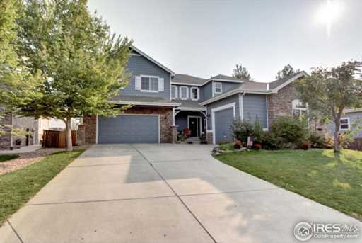 1467 Eagleview Pl - Photo 1