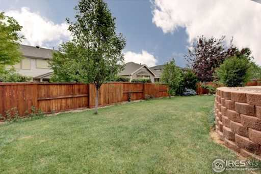 1467 Eagleview Pl - Photo 38