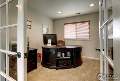 1467 Eagleview Pl - Photo 14