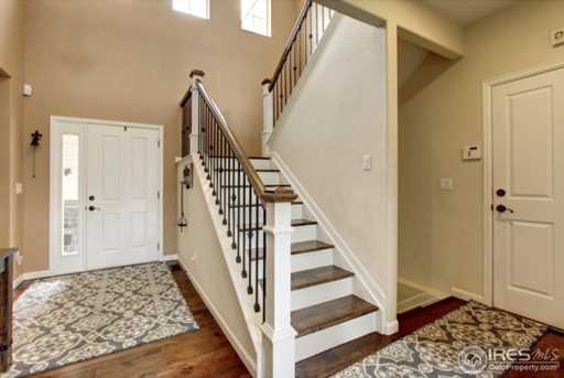 1467 Eagleview Pl - Photo 4