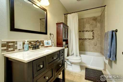 1467 Eagleview Pl - Photo 30