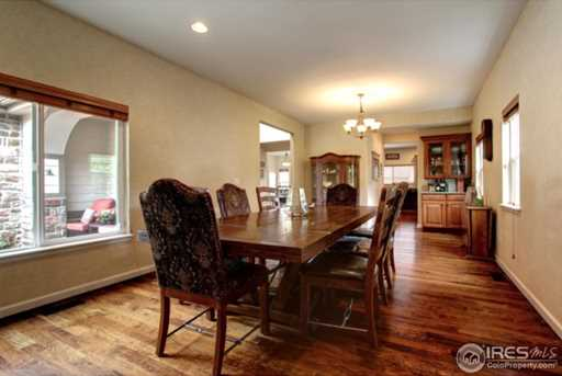 1467 Eagleview Pl - Photo 12