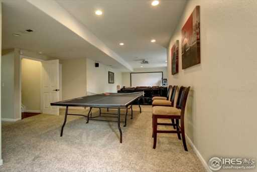 1467 Eagleview Pl - Photo 28