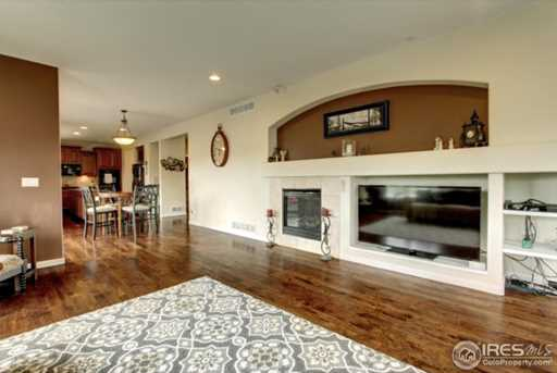 1467 Eagleview Pl - Photo 2