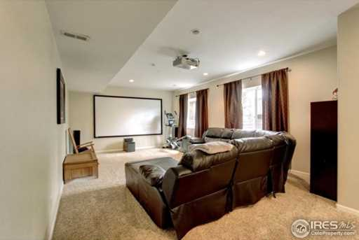 1467 Eagleview Pl - Photo 26