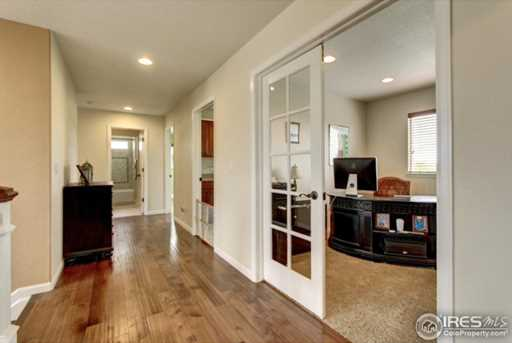 1467 Eagleview Pl - Photo 16